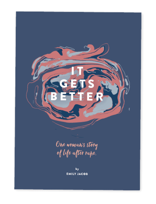 FreeDownload-ItGetsBetter-by-EmilyJacob