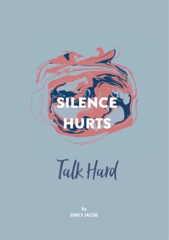 silence-hurts
